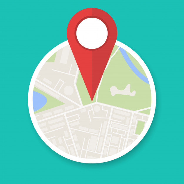 Localize Business for Classified ads